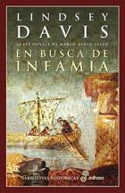 8. Una conjura en Hispania