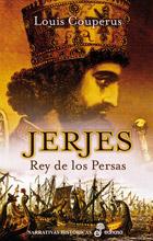 Jerjes