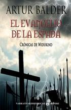 1. El evangelio de la espada