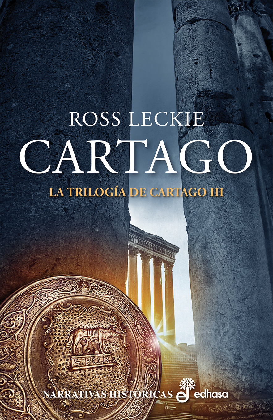 3. Cartago