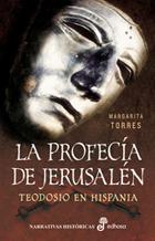 Profecía de Jerusalén
