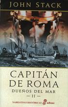 Capitán de Roma (II)