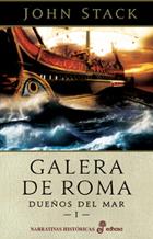 Galera de Roma (I)