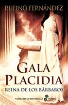 Gala Placidia