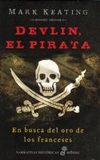 Devlin, el pirata (I)