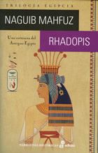 Rhadopis