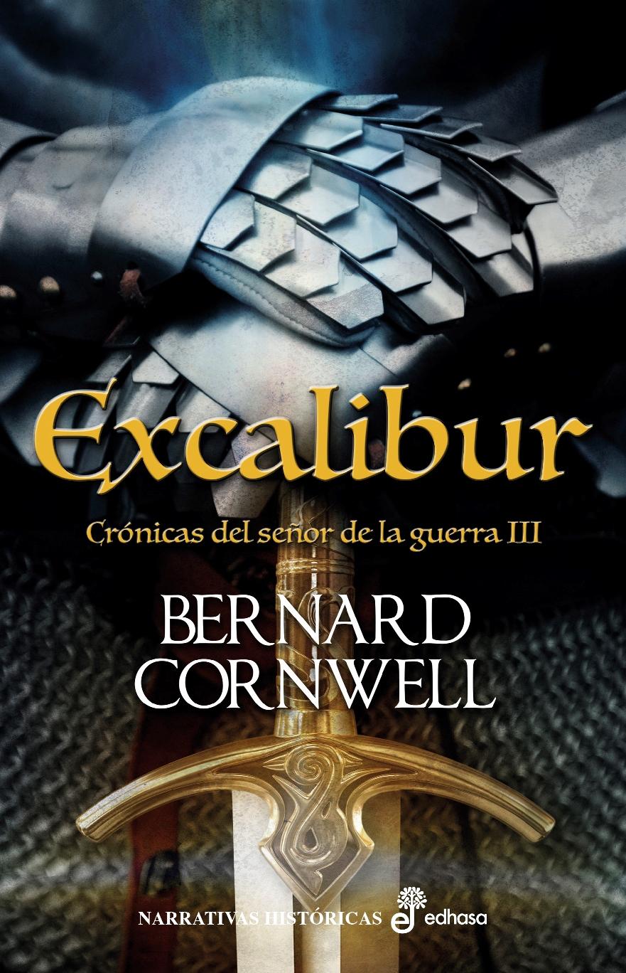 Excalibur (III)