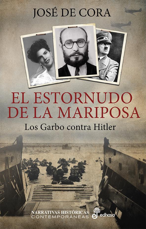 $books->book->title