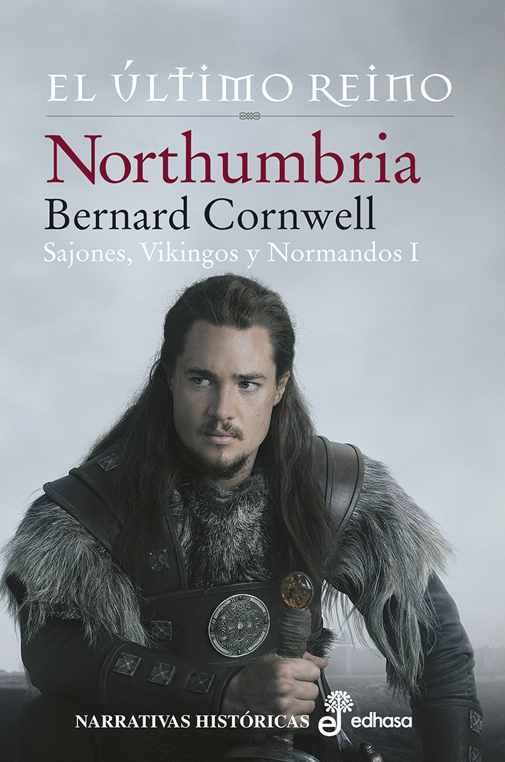 1. Northumbria