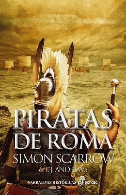 Piratas de Roma