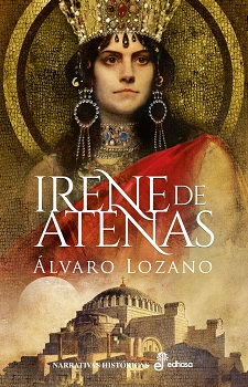 Irene de Atenas