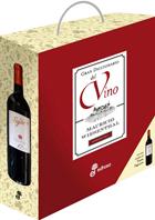 Gran diccionario del vino