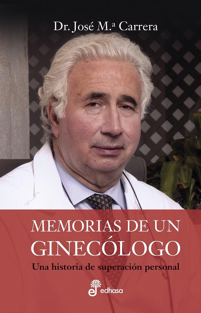 Memorias de un ginecólogo