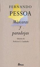 Máscaras y paradojas