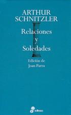 Relaciones y soledades