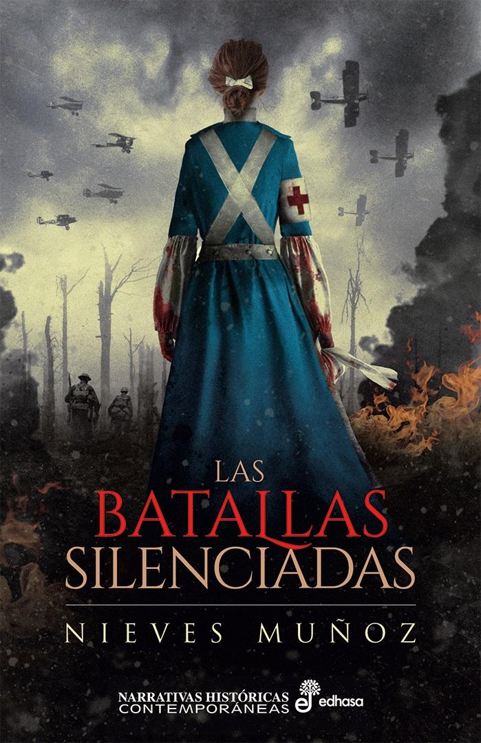 XXI SEMANA DE NOVELA HISTÓRICA DE CARTAGENA