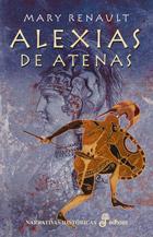 Isabel García Trócoli, hablará sobre Rubricatus en el club de lectura Alexias de Atenas