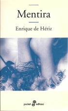 Adiós a Enrique de Hériz