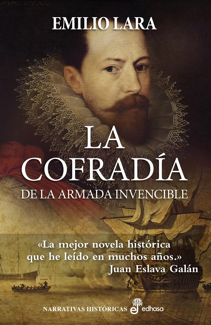Cuatro estrellas literarias para el Camino de Santiago