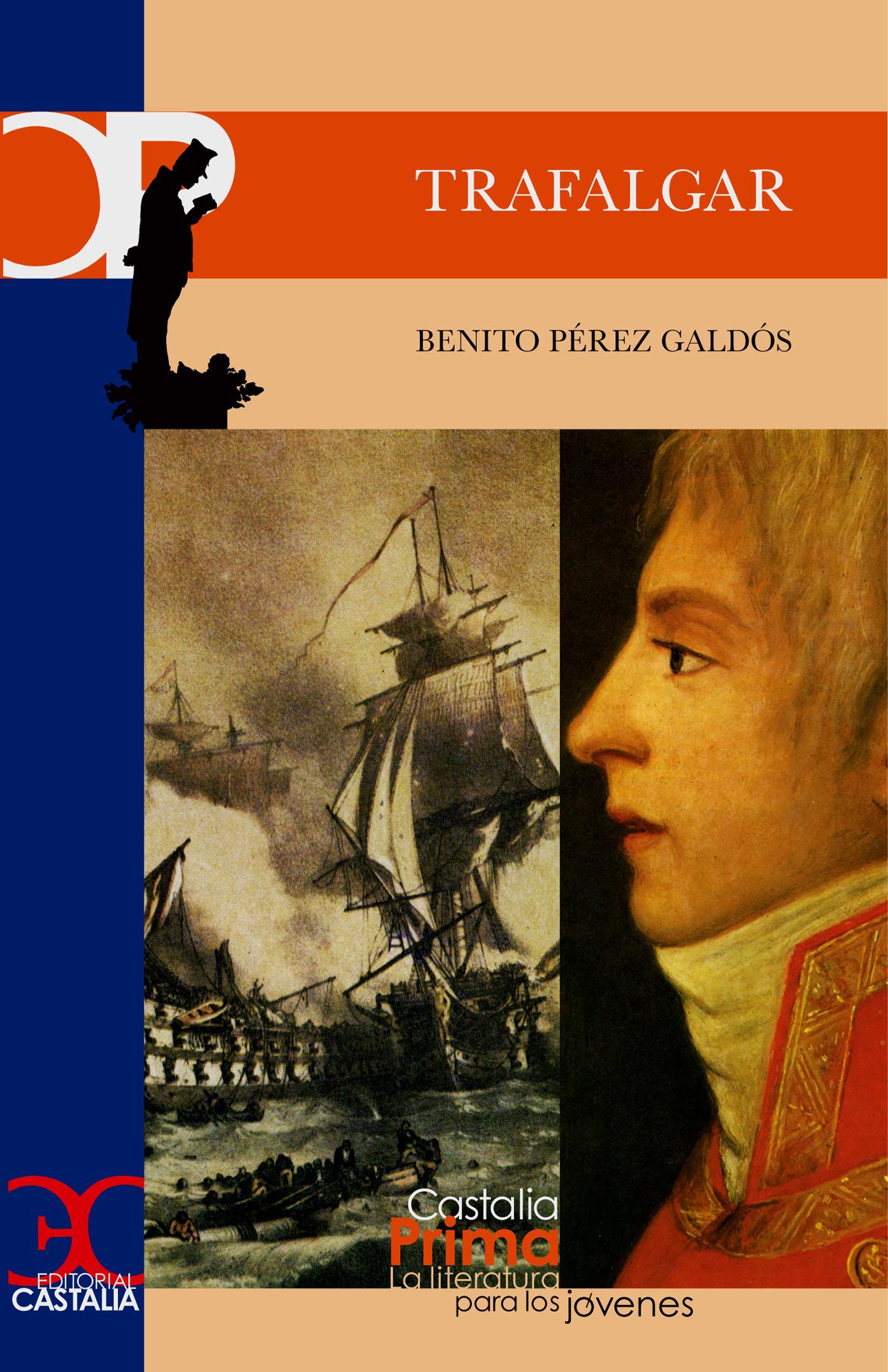 Antología de la litratura fantástica, libro recomendado en Zenda