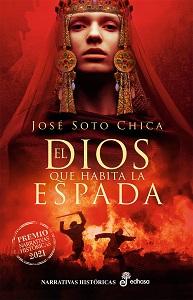 José Soto Premio Honorífico 2020 de la revista Hislibris