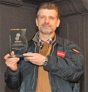 Narla-Premio Edhasa Narrativas Históricas
